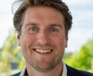 Marten Hoekstra