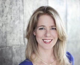 Karen van der Kolk